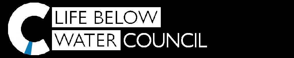 Life Below Water Council