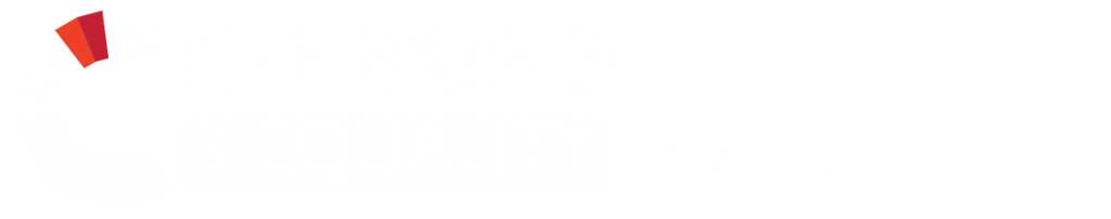 Education and Equality Council
