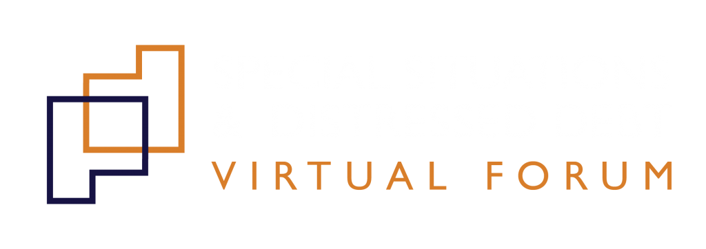 Investment Events' Special Situations and Distressed Debt Virtual Forum