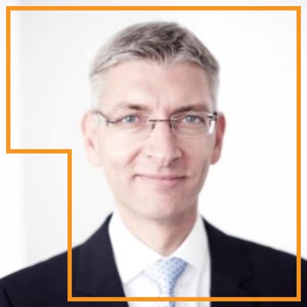 Matthias Unser YIELCO